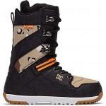 Globe G1 Full On Tiger/camo 8'' skateboard completo