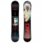 Capita the outsiders 154 2020 Tabla de Snowboard