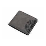 element Daily grey cartera