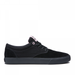 Supra Chino black mauve 2019 zapatillas