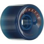 Cinetic Nebula 60mm Ruedas de skateboard