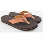Rip Curl Dbah Eco clay 2021 chanclas