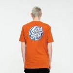 Volcom Fawn insulated black combo 2021 chaqueta de snowboard de mujer
