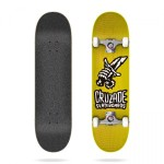"""Cruzade Corp 8,25"""" skateboard completo"""