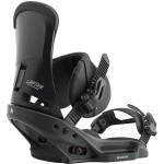 Burton Custom est black  2020 Fijaciones de snowboard