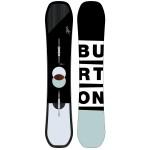 Custom Flying V 158 wide 2020 Tabla de snowboard