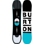 Burton Custom Smalls camber 2020 Tabla de snowboard