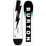 Burton Custom Smalls camber 2021 Tabla de snowboard
