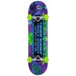 "Tony Hawk 360 Cyber Mini 7,38"" skateboard completo"