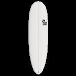 Full & Cas Cyclone 6,8'' Tabla de surf