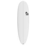 Full & Cas Cyclone 7.2'' Tabla de surf