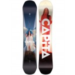 Capita Defenders Of Awesome 2020 tabla de snowboard