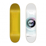 Jart Digital LC 8,25'' tabla skateboard