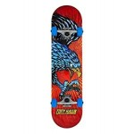 "Tony Hawk 180 Diving 7,75"" skateboard completo"