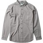 Vissla Creators Eco Work phantom 2022 camisa