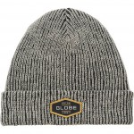 Globe Established cashew 2021 gorro