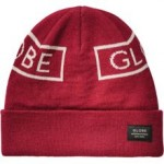 Globe Estate red 2018 gorro