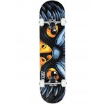 "Tony Hawk SS 180 eye 7,75"" skateboard completo"