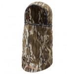 mipac Fern green mochila
