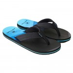 Rip Curl Ripper black blue blue 2021 chanclas