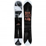 Burton Flight Attendant 2020 Tabla de Snowboard