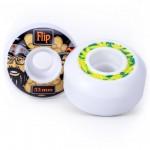 Flip Cutback Cheechchong 53mm ruedas de skate
