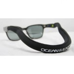 686 Cora bonded fleece charcoal x-ray floral 2021 sudadera técnica de mujer