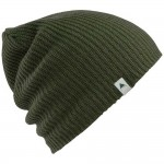 Burton All day long forest night 2021 gorro