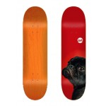 Jart Friends LC 7,87'' tabla skateboard
