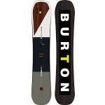 Custom Flying V 150 2019 Tabla de snowboard