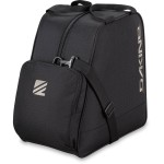 Dakine boot bag 30L Black 2021 funda de botas