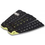 Dakine Launch surf traction pad black Grip de surf
