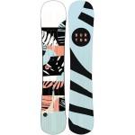 Burton Hideaway 2020 Tabla de snowboard de mujer
