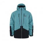 Dakine Heli Pro 20L red mochila