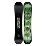 Capita Horrorscope WIDE 2020 tabla de snowboard