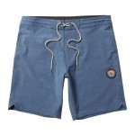 "Vissla Solid Sets 18,5"" harbour blue bañador"