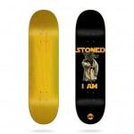 Jart Stay High HC 8'' tabla skateboard
