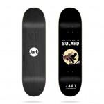 Jart Adrien Bulard 8,125'' tabla skateboard
