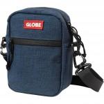 Globe Bar sling indigo 2021 bandolera