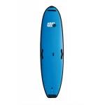 Vissla Otherside jade 2020 camiseta