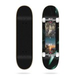 Jart Array Nature 7.75'' Skateboard completo