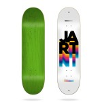 Jart Chromatic 8'' Tabla de skate