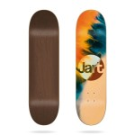 Jart Collective 8.12'' Tabla de Skateboard