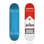 Jart Life LC 8,0'' tabla skateboard