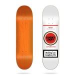 Jart Life LC 8,25'' tabla skateboard
