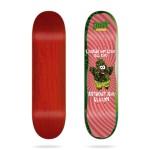 Jart Stay High HC 8.25'' tabla skateboard