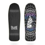 Cruzade Keep Watching 8.5'' Tabla Skateboard