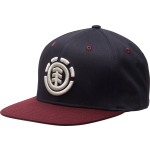 Element Knutsen eclipse 2019 gorra de niño