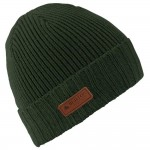 Burton Gringo Forest night 2020 gorro