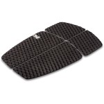 Dakine Longboard surf traction black pad de surf